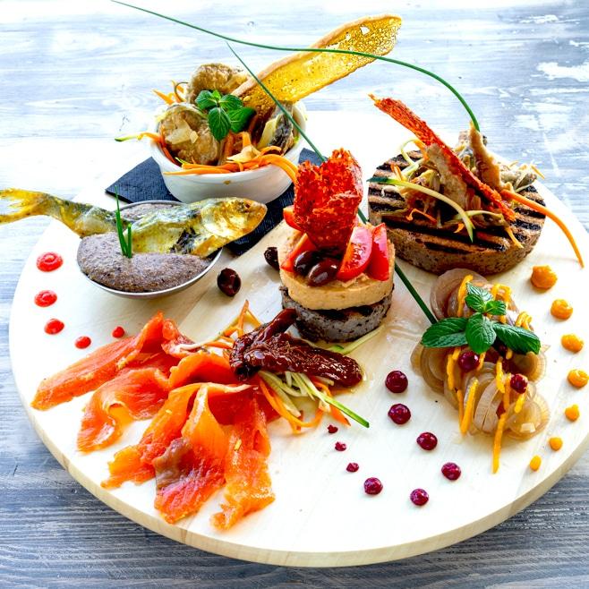 ristorante-al-molo-13-trezzo-sull-adda