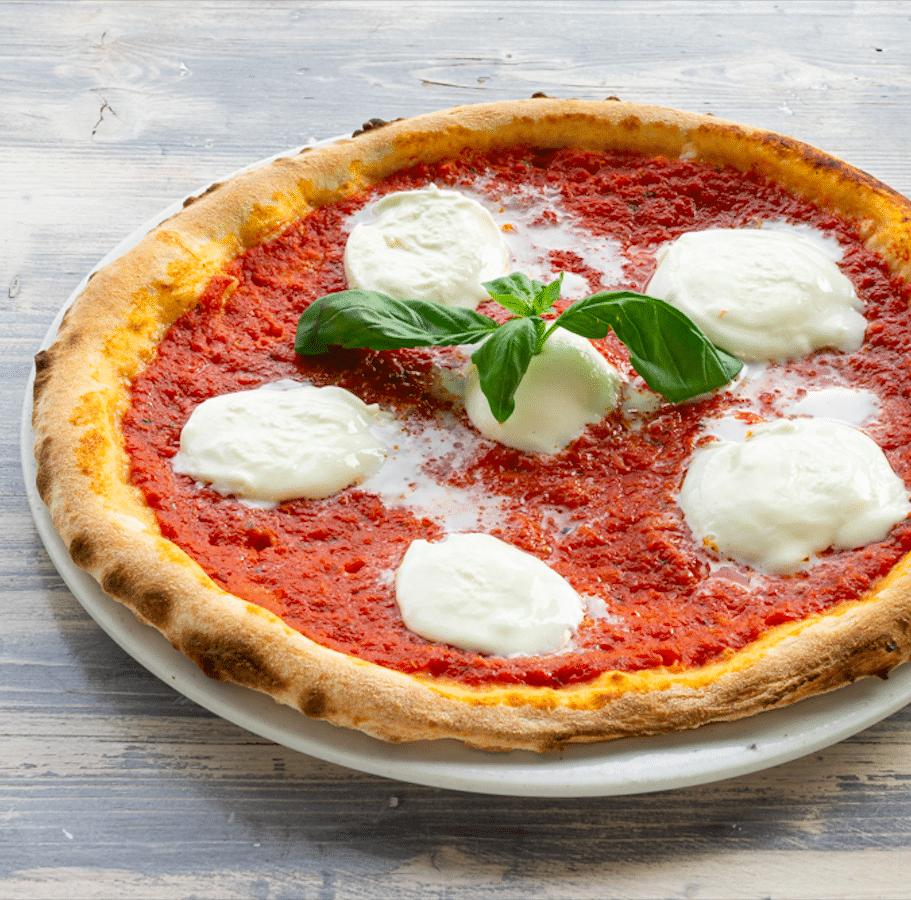 ristorante-pizzeria-molo-13-trezzo-sull-adda